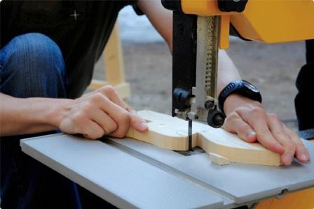 мебельный бизнес с чего начать