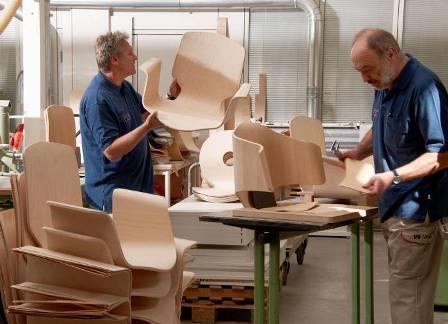 как с нуля организовать мебельный бизнес