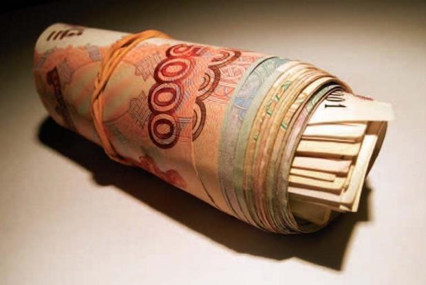 Бизнес идеи до 100000 рублей