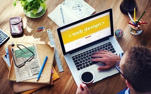 бизнес план интернет магазина пример