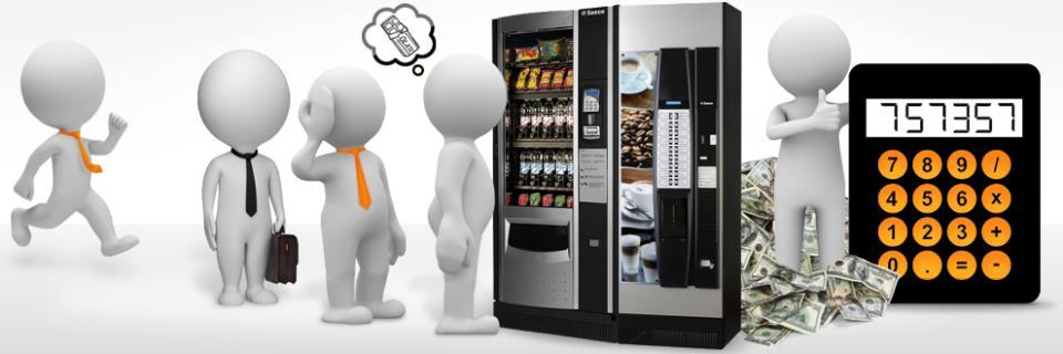nachat-vending.jpg