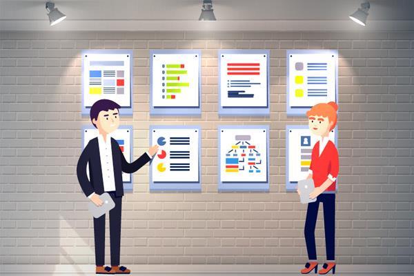 Бизнес-план: как составить самостоятельно