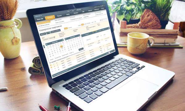 Как заработать денег в интернете: шесть способов подхалтурить или открыть бизнес