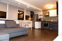 Посуточная аренда квартир 10 квартир