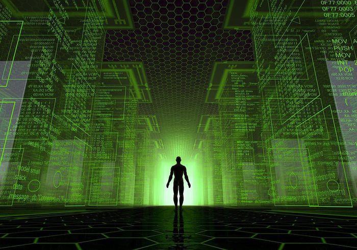 Где искать новые технологии для малого и среднего бизнеса