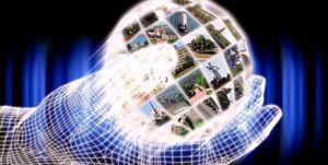 Технологии для бизнеса