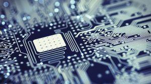 Перспективы применения новых технологий в малом бизнесе