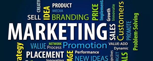 Роль маркетинга в бизнесе