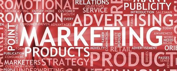 Роль маркетинга в жизни