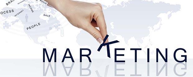 Роль маркетинга в обществе