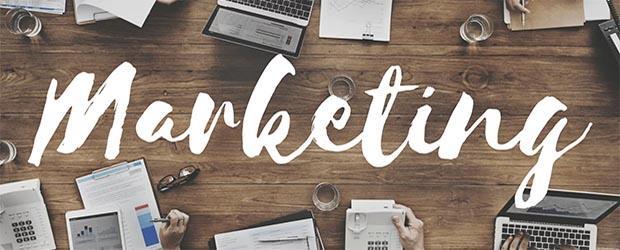 Экономическая роль маркетинга