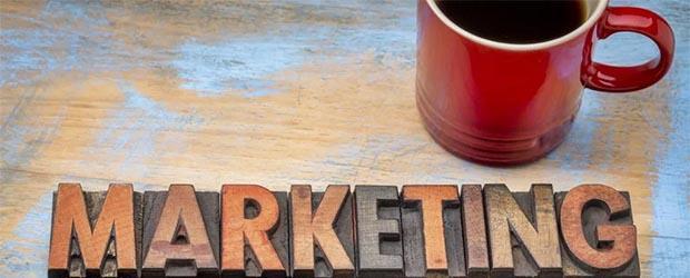 Роль маркетинга в современном мире