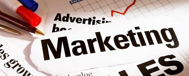 Основная роль маркетинга