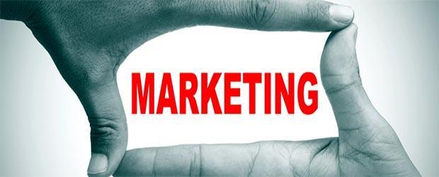 Роль маркетинга в жизни людей