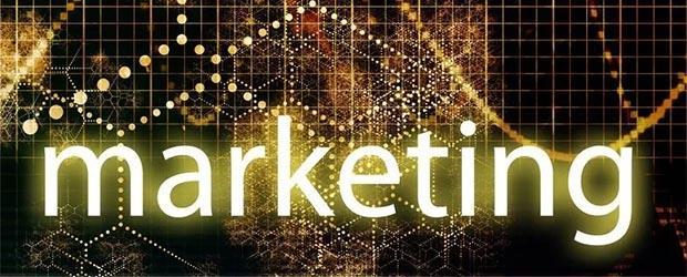 Современная роль маркетинга