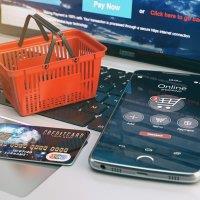 Онлайн касса для ип на енвд
