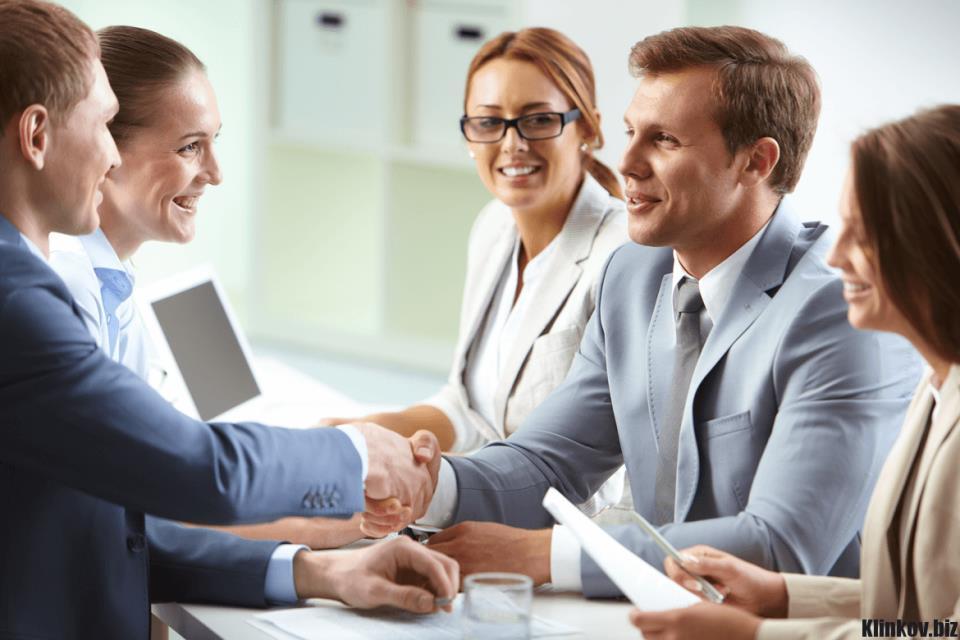 бизнес услуги для предприятий, бизнес на услугах для предприятий, бизнес по оказанию услуг предприятиям