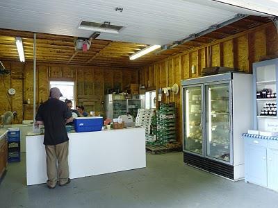 малый бизнес идеи в гараже
