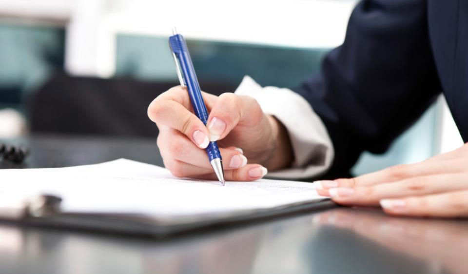 Чтобы избежать проблем в будущем, желательно оформить бизнес официально