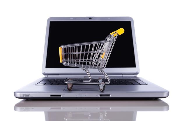 Как увеличить авторитет интернет магазина: практические советы