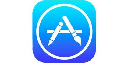 appsstore543