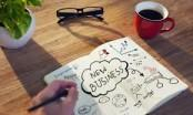 бизнес без стартового капитала