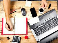 Разрабатываем структуру бизнеса