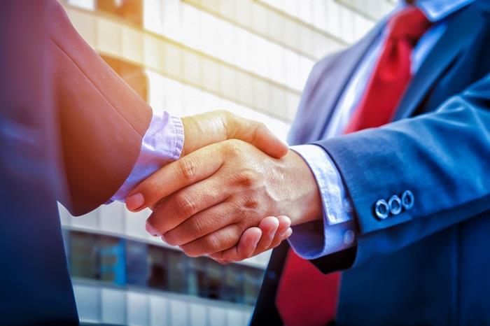 Права и обязанности партнёров
