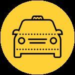 аренда авто под такси с лицензией