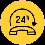 автомобили в аренду для работы в такси