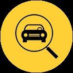аренда такси для работы