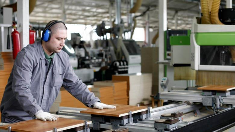 Производство мебели - как превратить хобби в бизнес? Возможности реализации