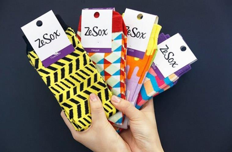 ZeSox