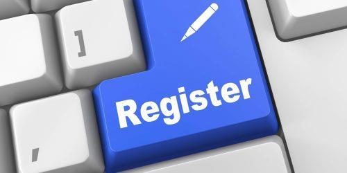 s-15-oktyabrya-registraciya-biznesa-v-ukraine-budet-zanimat-24-chasa_14447457341138