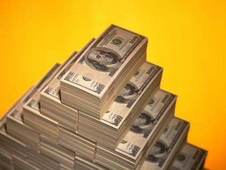 деньги на развитие бизнеса