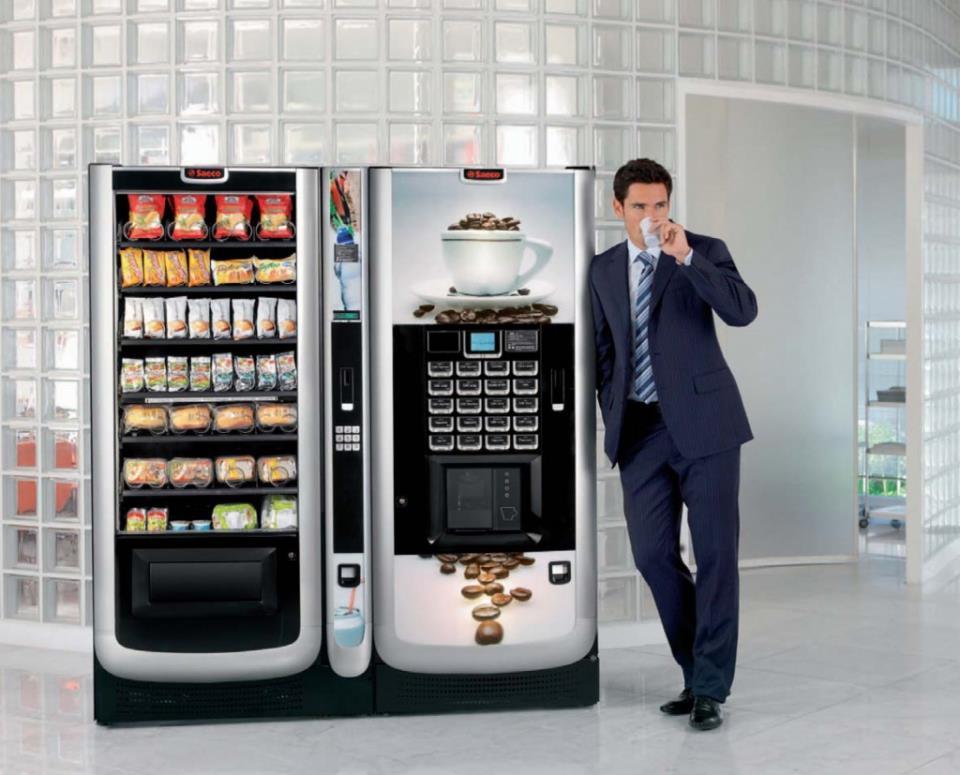 vending-coffee-plan