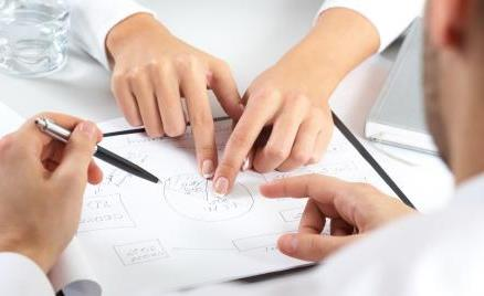 бизнес- план компьютерного клуба