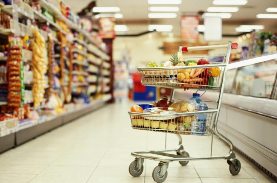 Открытие продуктового магазина: инвестиции, рентабельность, окупаемость. Пошаговая инструкция