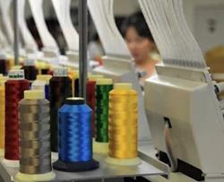 Бизнес-план: производство одежды
