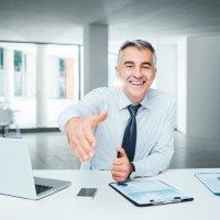 Как презентовать себя на собеседовании — примеры качественной самопрезентации