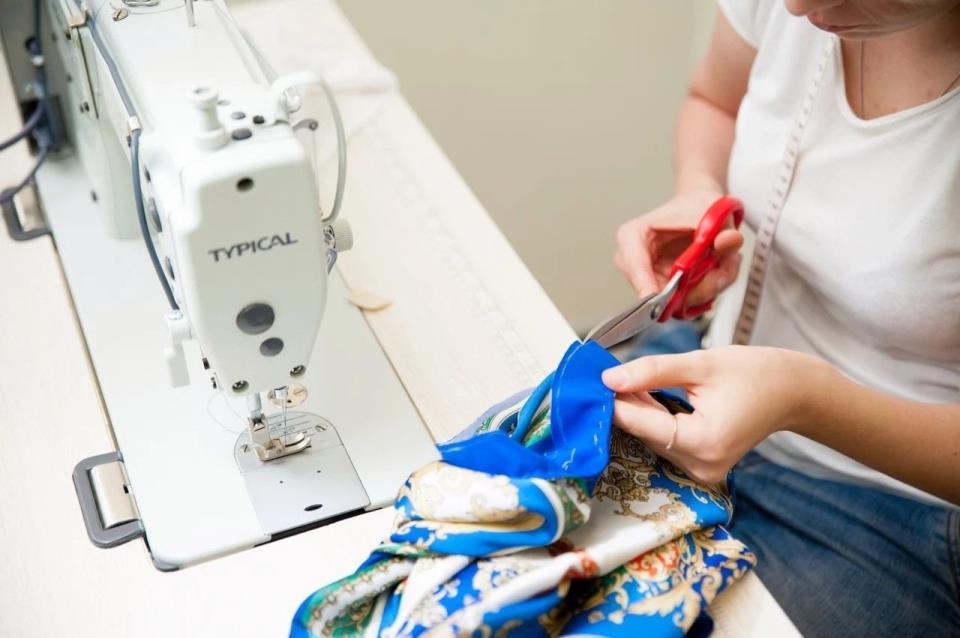 Малый бизнес в Казахстане: с чего начать
