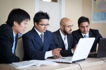 популярные школы MBA в США