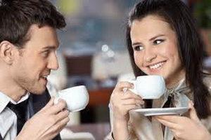 Какую прибыль может принести кофейня?