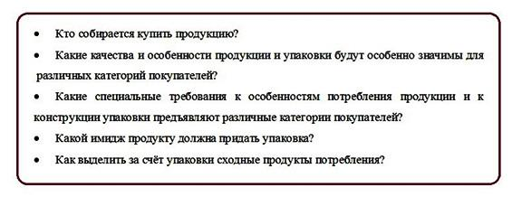 vybor-konstrukcii-dlja-kartonnoj-upakovki
