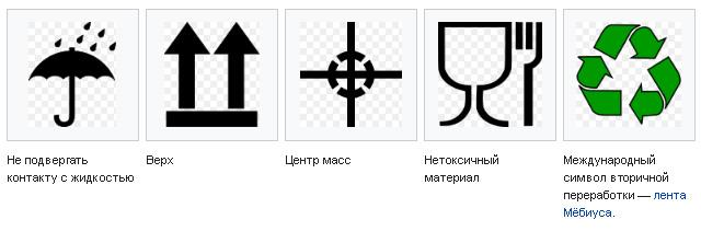 jekologicheskie-znaki