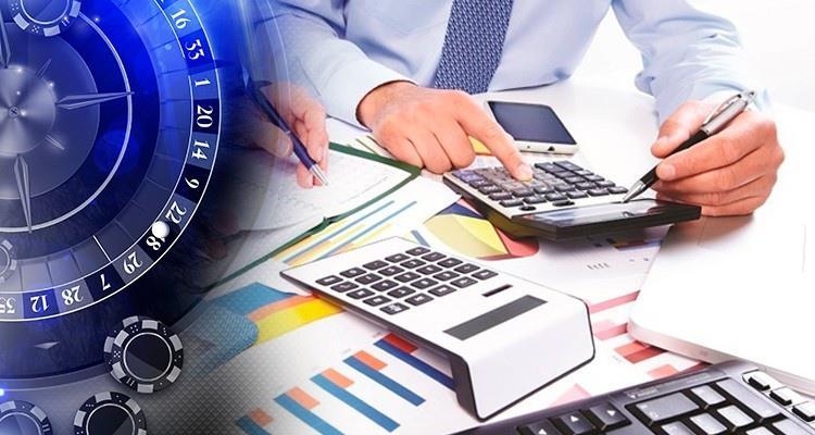 Что такое налог на игорный бизнес?