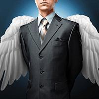 Кто такие бизнес ангелы
