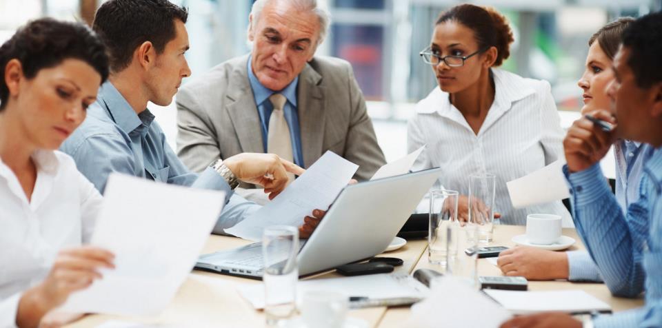 Как организовать бизнес по онлайн-консультациям юриста