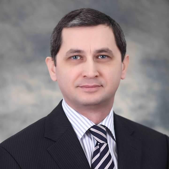 Заур Дзахмишев, исполнительный директор Orange Foods и Orange Consultng.jpg