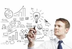Центр занятости одобряет большинство бизнес-планов